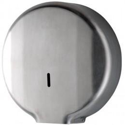 pojemnik-na-papier-toaletowy-faneco-geo