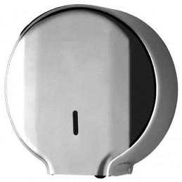 pojemnik-na-papier-toaletowy-faneco-evo