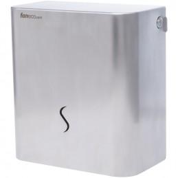 kwadratowy-pojemnik-na-papier-toaletowy