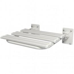 faneco-siedzisko-prysznicowe-uchylne-dla-niepelnosprawnych-skpu2swb-4z-clean-world