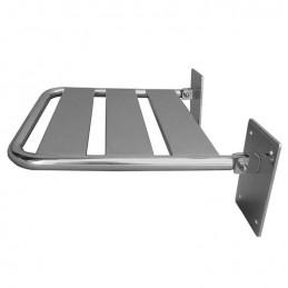 metalowe-siedzisko-dla-niepelnosprawnych