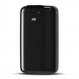 tork-kosz-na-odpady-higieniczne-z-pokrywa-5-litrow-564008-czarny