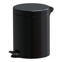 kosz-na-smieci-5l-fresh-czarny