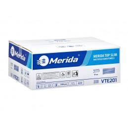 merida-vte201