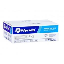MERIDA-VTE202