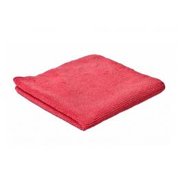 czerwona-scierka