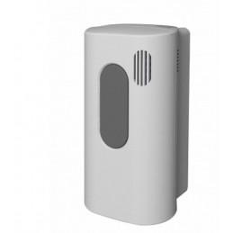 dozownik-programowalny-higiene-vision-dispenser-biogienius
