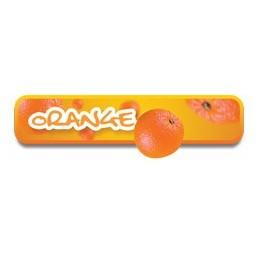 zapach-pomaranczy-biogiene-orange-biugienius