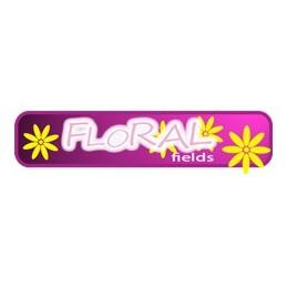 Zapach-pola-słonecznikow-BIOGIENE-FLORAL-FIELDS-600-ml