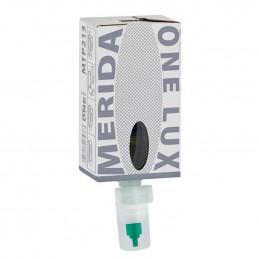 merida-one-lux