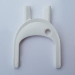 kluczyk-do-pojemnika-na-recznik-papierowy