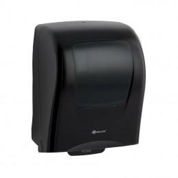 mechaniczny-podajnik-recznikow-papierowych-merida-one-czarny