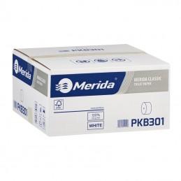 papier-toaletowy-bez-gilzy-merida-classic