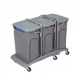 wozek-na-odpady-medyczne