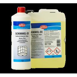 srodek-do-usuwania-plesni-na-bazie-chloru-SCHIMMEL-EX-266-4z-com-pl
