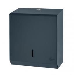 metalowy-pojemnik-na-reczniki-skladane