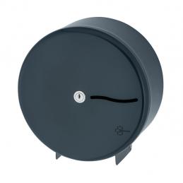 pojemnik-na-papier-toaletowy-jumbo-grafitowy