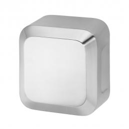 suszarka-do-rak-impeco-cube