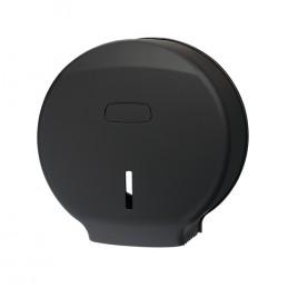 pojemnik-na-papier-toaletowy-czarny