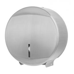 metalowy-pojemnik-na-papier-toaletowy