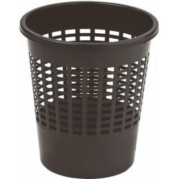 kosz-na-odpady-10-litrow-basic