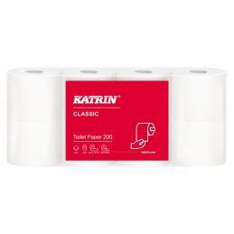 papier-toaletowy-katrin-classic