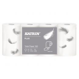 papier-toaletowy-katrin-122966