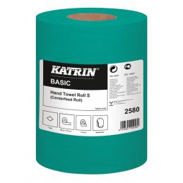 katrin-3389