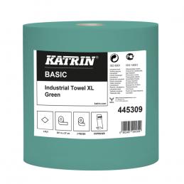 katrin-basic-industrial-xl-445309