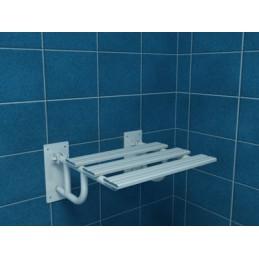 krzeselko-prysznicowe-dla-niepelnosprawnych
