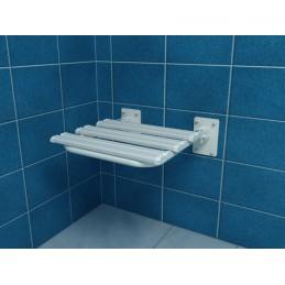 krzeselko-prysznicowe