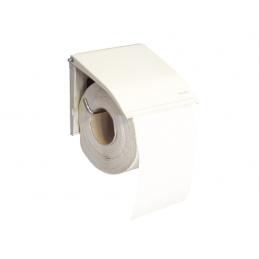uchwyt-do-papieru-toaletowego-bialy