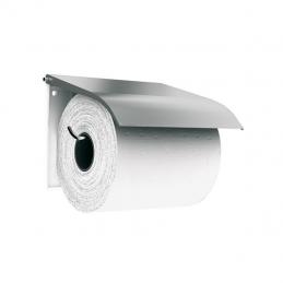 metalowy-uchwyt-na-papier-toaletowy