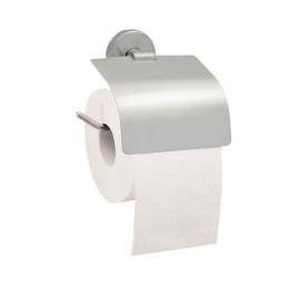 uchwyt-scienny-na-papier-toaletowy