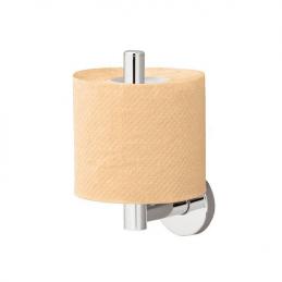 uchwyt-na-zapasowa-rolke-papieru-toaletowego