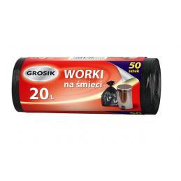 worki-na-smieci-20l