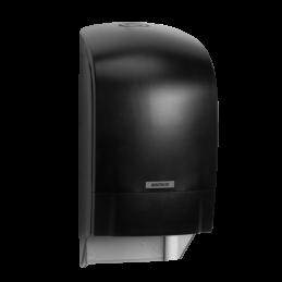 pojemnik-na-papier-toaletowy-katrin-inclusive