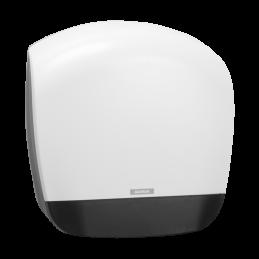 dozownik-do-papieru-toaletowego-bialy