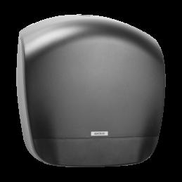 dozownik-do-papieru-toaletowego-katrin-gigant-s