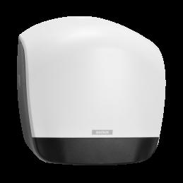 dozownik-do-papieru-toaletowego-katrin-linclusive-gigant-L