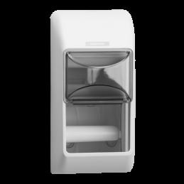 dozownik-do-papierow-toaletowych-w-malych-rolkach-katrin