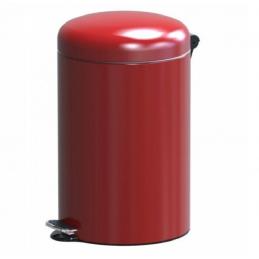 kosz-na-smieci-20l-doman-alda-czerwony