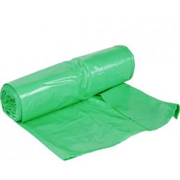 worki-na-smieci-240-litrow-ldpe-zielone-10-sztuk