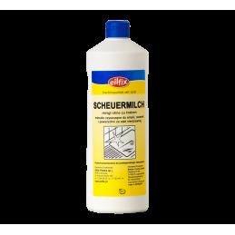Mleczko-do-czyszczenia-ceramiki-stali-emalii-scheuermilch-500-ml-302