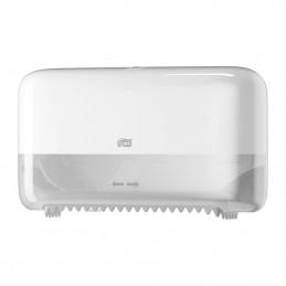 pojemnik-na-papier-toaletowy-bez-gilzy-bialy-tork