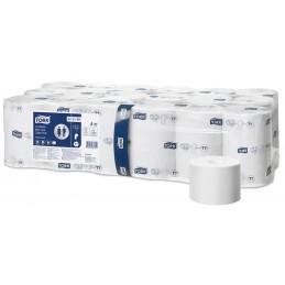 papier-toaletowy-bez-gilzy-premium-tork-2-warstwy