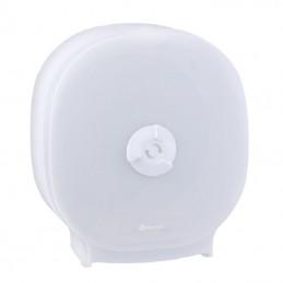 pojemnik-na-papier-toaletowy-bez-gilzy