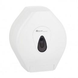 pojemnik-na-papier-toaletowy-jumbo-maxi-merida
