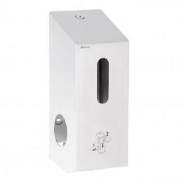 pojemnik-na-papier-toaletowy-merida-stalowy