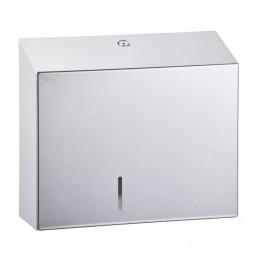metalowy-pojemnik-na-papier-toaletowy-duo
